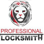 Locksmith Aurora