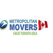 Metropolitan Movers Richmond Hill GTA - Moving Company
