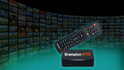 Brampton IP TV – Reseller Price for End Users