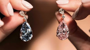 Get the Best Matching Pair of Diamonds at Paragon International