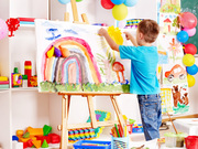 Сuties and Patooties (C&P) childcare