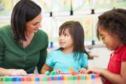 Cuties and Patooties (C&P) childcare