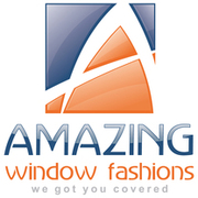 Amazing Window Fashions