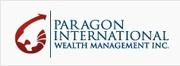 Resale Your Holdings via ParagonIWM at Best Profit