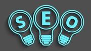 Digital Marketing Agency Toronto | SEO Experts – iMediaDesigns