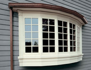 Professional Window Replacement Services In Etobicoke