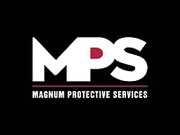 Magnum Protective Services – The Best Toronto Security Guards Provider