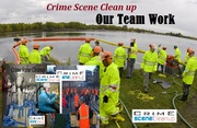 bakersfield crime scene cleanup