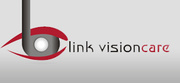 Optometrist in Brampton - Blink VisionCare