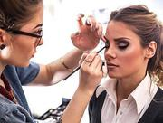 Get Affordable Bridal Hair and Makeup Services in Toronto