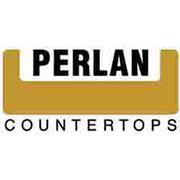 Quartz Countertops Markham - Perlan Countertops