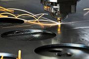 Laser Cutting | Laser Engraving | Waterjet Cutting Toronto
