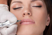 DEC 8 - Toronto Microblading & Permanent Make up training