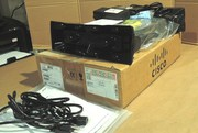Buy new CISCO 881-V-K9