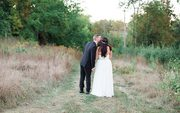 Professional Toronto Wedding Photographers offering customized package