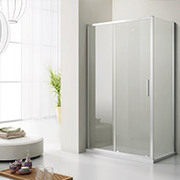 Glass Shower Doors,  Shower Enclosures,  Rooms