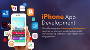 Best iOS11 Application Development Company - TriState Technology