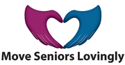 Move Seniors Lovingly  - Oakville Burlington Seniors Downsizing