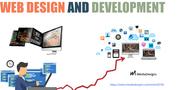 Web development services in canada-iMediaDesigns