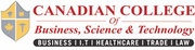 Best Training of IFIC Course | IFIC Exam Brampton - CCBST