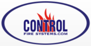 Control Fire Systems Ltd.
