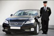 Best Cab Services in Woodstouck,  Binbrook,  Stoneycreek CA