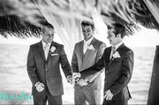 Find the Best cancun wedding photographer in Canada