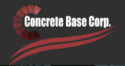 concretebase.ca - Concrete Base Interlocking Corporation Homepage