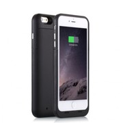 iPhone 6 Plus Accessories Online | Apple iPhone 6 Plus Accessories