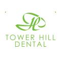 Tower Hill Dental - Cosmetic Dentistry,  Dental Implants