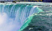 Niagara Falls Canada | ToNiagara