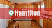 homes for sales in Hamilton