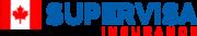 Super Visa Travel Medical Insurance North York | Super Visa Canadian I