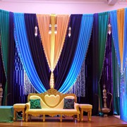 Engagement Party Decoration Mississauga