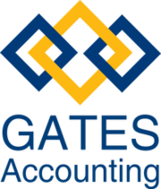 Professional accounting firms in Gatwick
