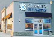 Eye Doctors Near Me | Clarity Optometry