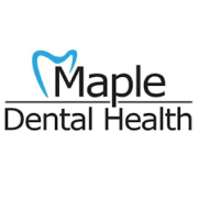 Maple Dental Health