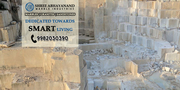 Best manufacturer of white marbles