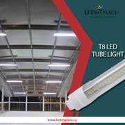 Purchase Cost Efficient LED tube Light from LEDMyplace.