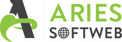 Software and Web site Consultant