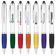 Buy Promotional Ballpoint Pens at Wholesale Price