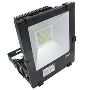 Install 240w LED Pole Lights On Roads For Brighter Evenings