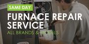 Furnace and Heating Repair Service Vaughan