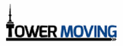 Professional moversinToronto | Canada