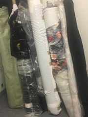 Fashion Fabric For Sale