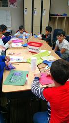 Brighten Future of Students with Islamic Schools in Ontario