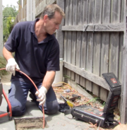 King rooter plumbing is the best Residential plumbing in Toronto and n