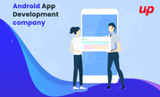 Top Android App Development Companies & Services.