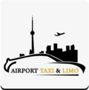 Find Affordable Airport Limo Service in Canada