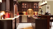 Online Store of Kitchen Remodeling and Renovation